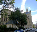 P1280773 Paris XX rue Eupatoria rwk.jpg