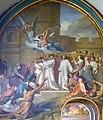 P1320234 Paris IV eglise St-Gervais-St-Protais fresque rwk.jpg