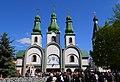 P1370681 Православна церква.jpg