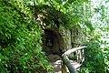 P1410546 Устечко, печерний монастир.jpg