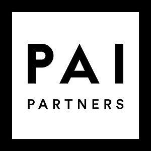 PAI Partners - Image: PAI partners