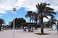 PALMA de MALLORCA, AB-265.jpg