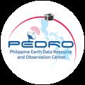 PEDRO Center Logo.png