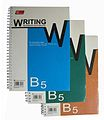 PGrand wirebound notebook100.JPG