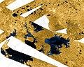 PIA10008 Seas and Lakes on Titan.jpg