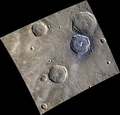 PIA15392 - craters on Mercury.png