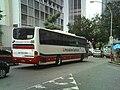PICT0034 Limousine Carioca.JPG