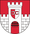 Coat of arms of Bjala