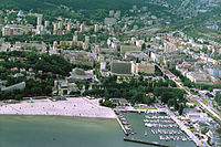 POL Gdynia view 01.jpg