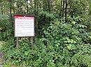 POL Grodziec Śląski Rezerwat Dolina Łańskiego Potoku 3.JPG