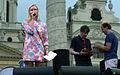 POPFEST Wien 2012-07-26 b Gabriela Hegedüs, Robert Rotifer, Christoph Möderndorfer.jpg