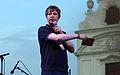 POPFEST Wien 2012-07-26 b Robert Rotifer.jpg