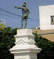 PR-Statue of Juan Ponce de Leon.jpg