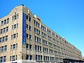 PRR Freight Building Philly.JPG