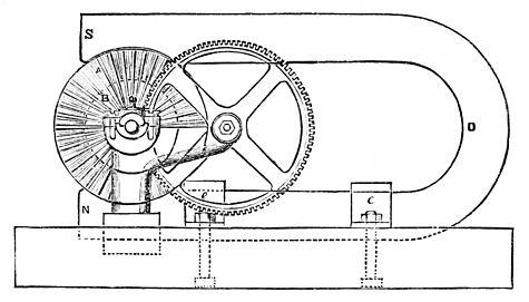 PSM V03 D603 AC generator.jpg