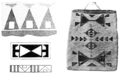 PSM V63 D497 Decorative motifs of the pueblo and the nez perce.png