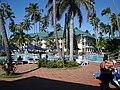PUNTA CANA, REPUBLICA DOMINICANA, BARCELO BAVARO HOTEL - panoramio (2).jpg