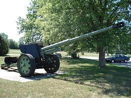 PaK43-41 base borden military museum 5.jpg