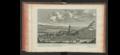 PaNS - Stich - Pommelsbrunn - Land-Pflegamt - Roth - um1760.png