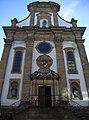 Paderborn Franziskanerkirche 2.jpg