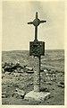 Padrão de Santa Maria, de Diogo Cão, cliché de um sargento canhoneiro Cuanza, fotos para a exposição colonial portuguesa (1934).jpg