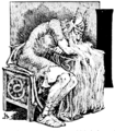Page 257 illustration in fairy tales of Andersen (Stratton).png