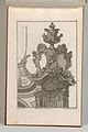 Page from Album of Ornament Prints from the Fund of Martin Engelbrecht MET DP703588.jpg
