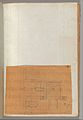 Page from a Scrapbook containing Drawings and Several Prints of Architecture, Interiors, Furniture and Other Objects MET DP372103.jpg