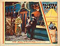 Painted Faces lobby card.jpg