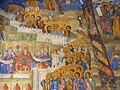 Paintings in Serres Monastery.jpg