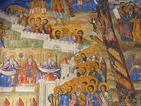 Paintings in Serres Monastery.jpg