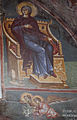 Paintings in the Church of the Theotokos Peribleptos of Ohrid 021.jpg