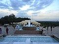 Pakistan Monument Museum 03.jpg