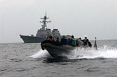 Pakistan Navy - Wikipedia