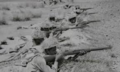 Pakistani soldiers during the 1947–1948 war.png