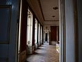 Palác Colloredo-Mansfeld - chodba2.jpg