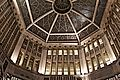 Palác Koruna pasáž strop 1.jpg