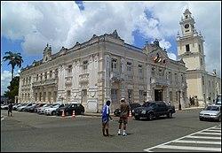 Palácio da Redenção - panoramio (1).jpg