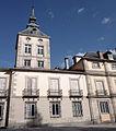 Palacio-granja-1-2.jpg