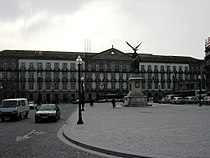 Palacio Cardosas (Porto).JPG