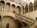 Palacio Episcopal de Tortosa.jpg