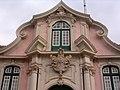 Palacio Queluz pormenor.JPG