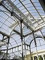 Palacio de Cristal - Parque del Retiro 5.jpg