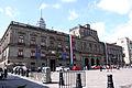 Palacio de Minería. Plaza Manuel Tolsá.JPG