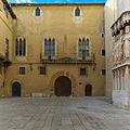 Palacio del Camarlengo. Tarragona.jpg