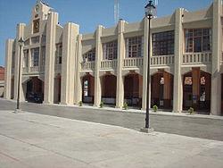 Palacio ixtepec.jpg
