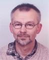 PalaeoMal (Tom Meijer) - portrait-B.png