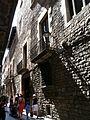 Palau del Marquès de Lió- Façana.jpg