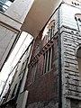 Palazzo Ducale (Genova) lato via Tommaso Reggio foto 16.jpg