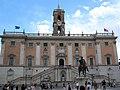 Palazzo Senatorio (162575687).jpg